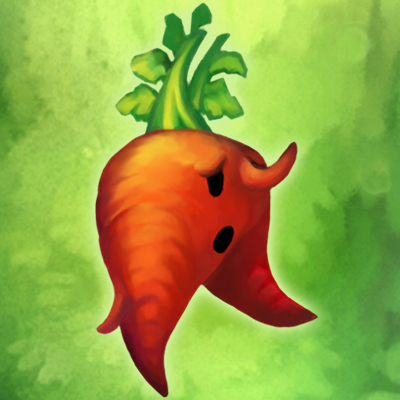 icon_carrot